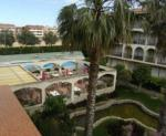 Jardins Del Mar Apartments Picture 4