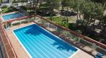 Holidays at Salles Beach Apartments in Estartit, Costa Brava
