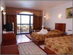 New La Perla Sharm El Sheikh Hotel Picture 3