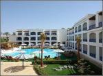 New La Perla Sharm El Sheikh Hotel Picture 4