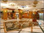 New La Perla Sharm El Sheikh Hotel Picture 6