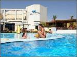 New La Perla Sharm El Sheikh Hotel Picture 8