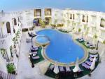 Oriental Rivoli Hotel Picture 0
