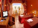 Oriental Rivoli Hotel Picture 3