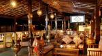 Oriental Rivoli Hotel Picture 6