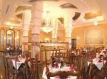 Oriental Rivoli Hotel Picture 8