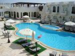 Oriental Rivoli Hotel Picture 10