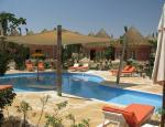 Laguna Vista Garden Hotel Picture 11