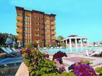 Saritas Hotel Picture 0