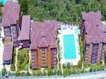 Holidays at Saritas Hotel in Alanya, Antalya Region