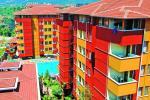 Saritas Hotel Picture 5