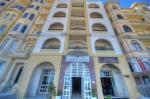 Europa Hotel Picture 4