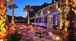 Cavalieri Hotel Picture 2