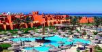 Coral Sea Waterworld Hotel Picture 7