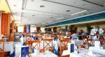 Yaramar Hotel Picture 7