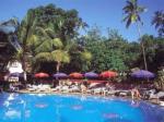 Dona Terezinha Hotel Picture 0