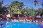 Dona Terezinha Hotel Picture 2