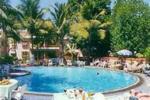 Dona Terezinha Hotel Picture 3