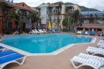 Magic Tulip Hotel Picture 0