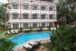 Keys Ronil Beach Resort Picture 0