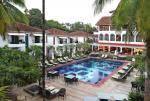 Keys Ronil Beach Resort Picture 2