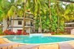 Palm Resort Goa Hotel Picture 10