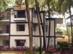 Palm Resort Goa Hotel Picture 11