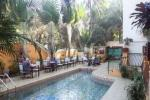 Holidays at Sodder's Svelton Manor Hotel in Calangute, India