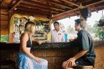 Coconut Grove Hotel Picture 31