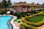 Coconut Grove Hotel Picture 10