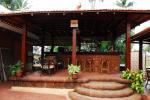 Coconut Grove Hotel Picture 32
