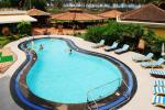 Coconut Grove Hotel Picture 16