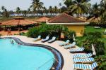 Coconut Grove Hotel Picture 17