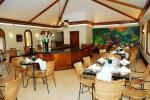 Coconut Grove Hotel Picture 19