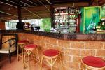 Coconut Grove Hotel Picture 33