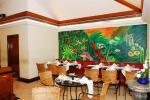 Coconut Grove Hotel Picture 20