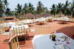 Coconut Grove Hotel Picture 21
