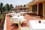 Coconut Grove Hotel Picture 22