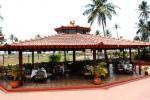 Coconut Grove Hotel Picture 23