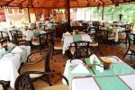 Coconut Grove Hotel Picture 24