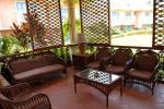 Coconut Grove Hotel Picture 15