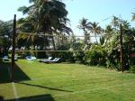 Coconut Grove Hotel Picture 12