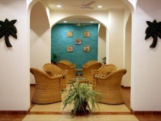 Jasminn By Mango Hotel
