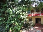 Holidays at Astoria Hotel in Assagao Village, Goa