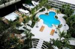 Hilton Fort Lauderdale Marina Hotel Picture 2