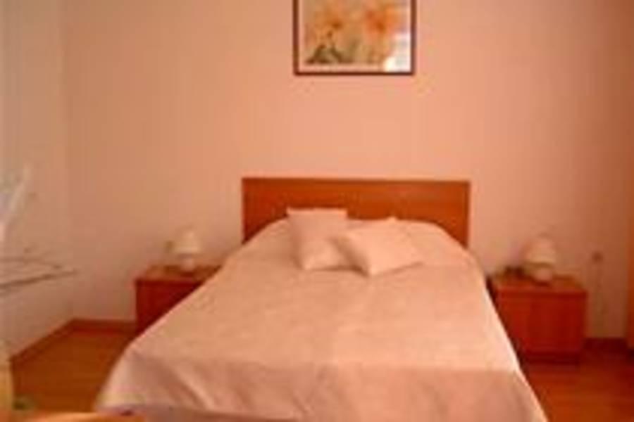 Efir Holiday Hotel & Apartments