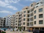 Holidays at Avalon Hotel & Apartments in Sunny Beach, Bulgaria