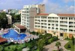 Alba Hotel Picture 2
