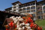 Holidays at Watermill Apartments in Sveti Vlas, Bulgaria