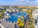 Melia Peninsula Varadero Hotel Picture 4